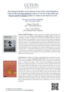 Poster_CCPL_Book_Talk_June_2nd-1