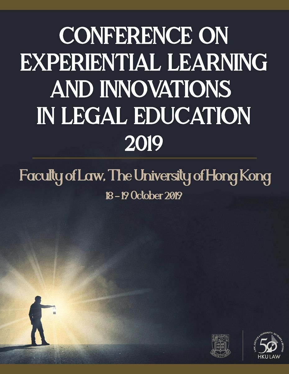 Conference Publication