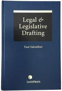 Book cover image v3