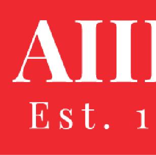 AIIFL